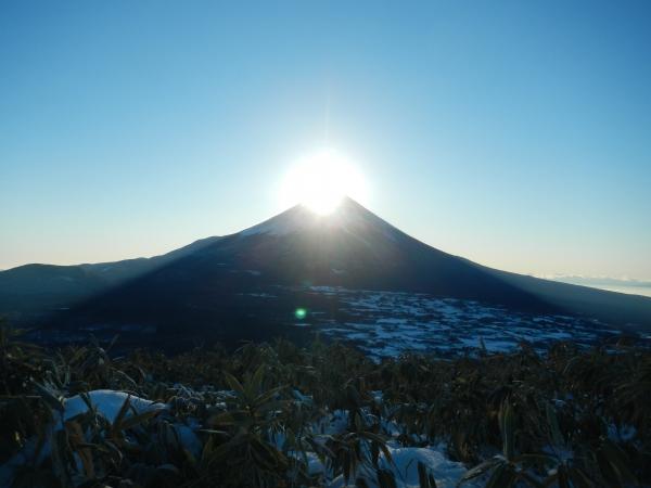 竜ヶ岳 027