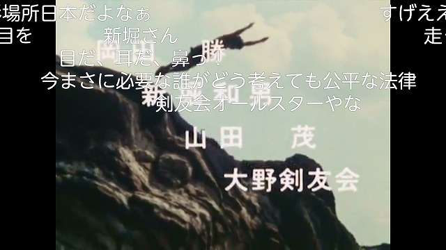 Screenshot_2017-10-01-19-34-31.jpg