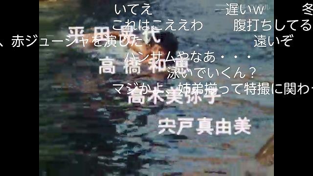 Screenshot_2017-10-01-19-34-45.jpg