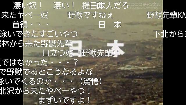 Screenshot_2017-10-01-19-35-11.jpg