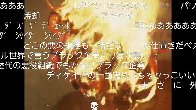 Screenshot_2017-10-01-20-00-37.jpg