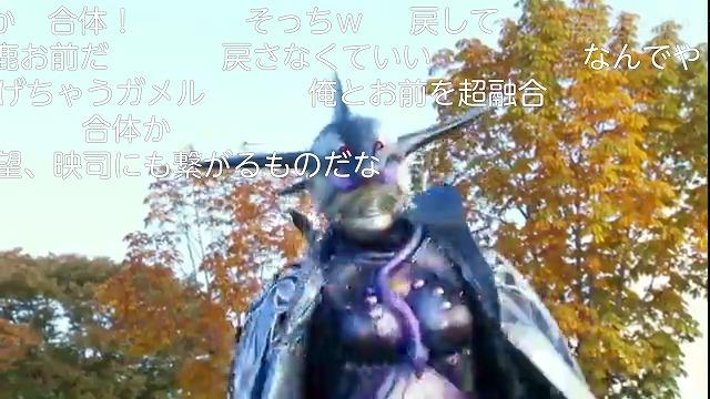 Screenshot_2017-10-01-22-21-14.jpg