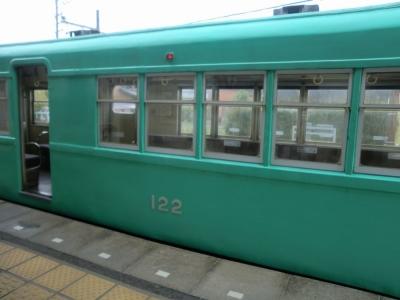 171201CIMG3943.jpg