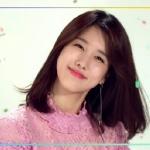 [Readygo]Image 2017-10-25 23-16-09