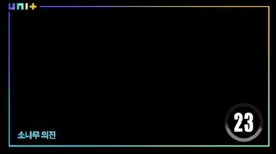 [Readygo]Image 2017-11-01 22-43-48