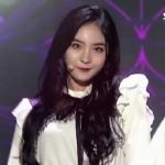 [Readygo]Image 2017-11-14 23-55-48
