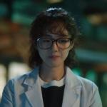 [Readygo]Image 2017-12-23 01-04-12