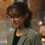[Readygo]Image 2017-12-23 01-12-40