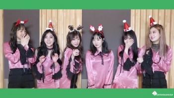 [Readygo]Image 2017-12-25 01-30-12