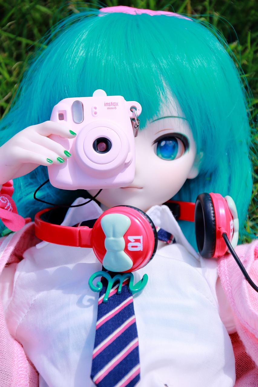 s-IMG_7569.jpg