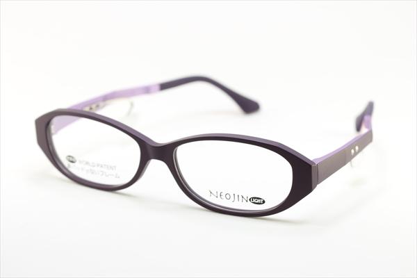 neojin3002-4-1_R.jpg