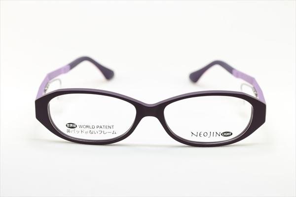 neojin3002-4-2_R.jpg