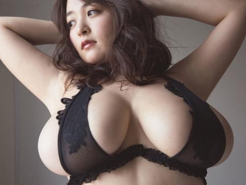 日本グラビアアイドル史上最高のグラドルって