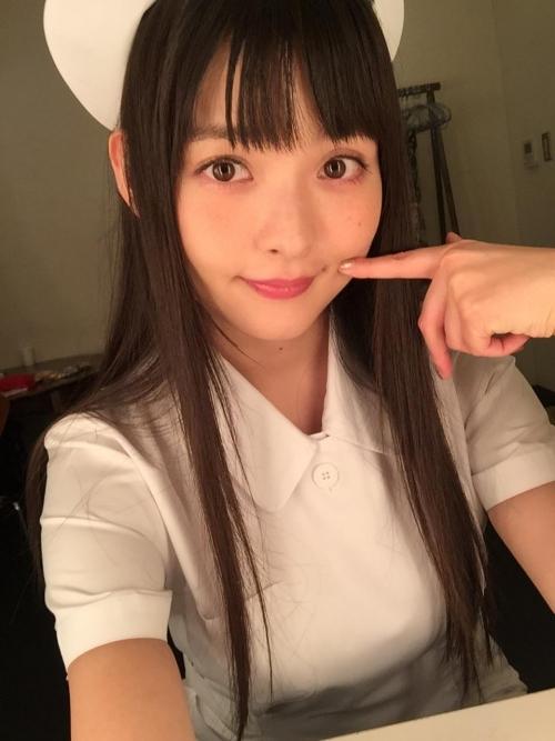 声優・上坂すみれさん最新画像wwwwwワキマン&いやらしナースあり