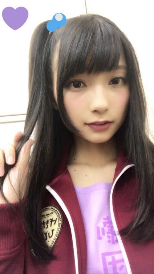 美人声優の高野麻里佳さん、女優さんすらも凌駕する美しさに