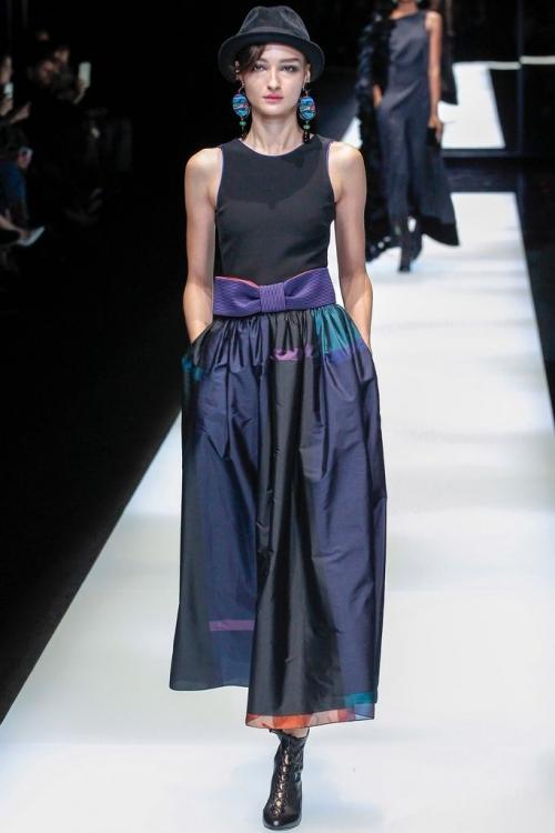 モデルの服を橋本環奈が着た結果wwwwwwwwwwwwwwwwwwwwwwwww