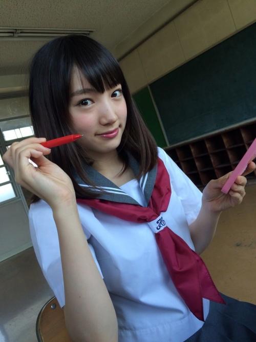 太田夢莉って即ハボだよな