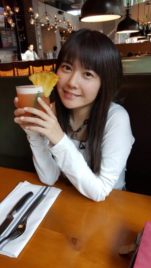 竹達彩奈「彼女とデートなうに使っていいよ」