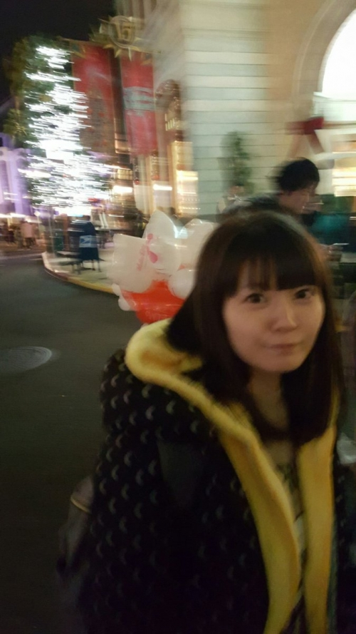 美人声優・竹達彩奈さん「彼女とデートなうに使っていいよ」