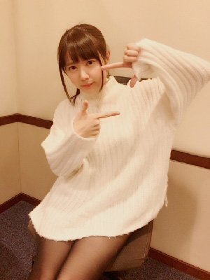 【悲報】声優・竹達彩奈さん(28)、欲求不満にて痴女アピールしてしまうwwwwwwwwwwwww