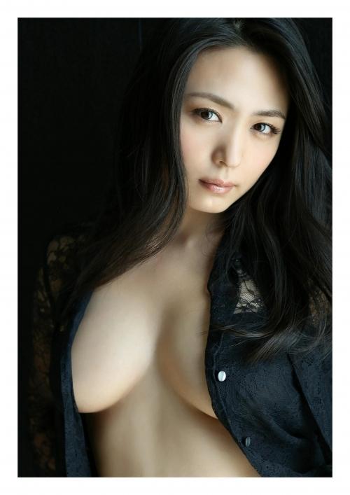 川村ゆきえさん、ガチでエロい