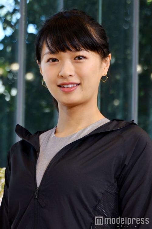 ママになった榮倉奈々(29)ちゃん、とてもエッチ
