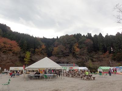 harutoaki11.jpg