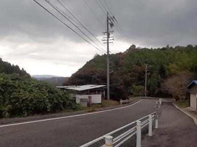 harutoaki50.jpg