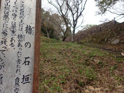 harutoaki56.jpg