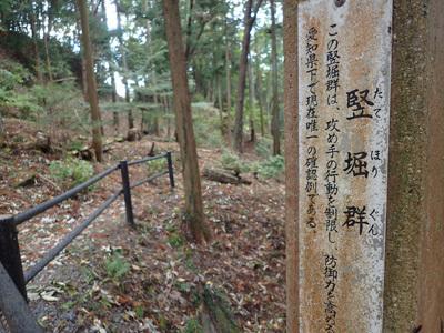 harutoaki76.jpg
