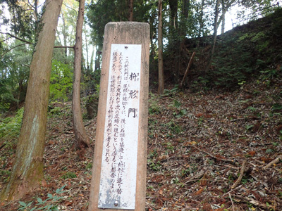 harutoaki82.jpg