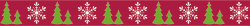 christmas-border003.png