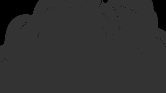 japan016.png