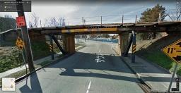 171105_11foot8_bridge.jpg