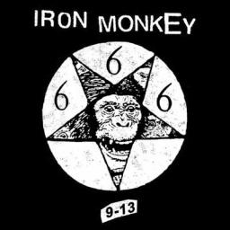 IRON_MONKEY_9_13.jpg