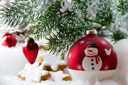 ブログトップクリスマス201712