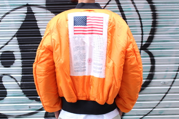 012_growarund_alpha-industries-ma-1-flight-jacket.jpg