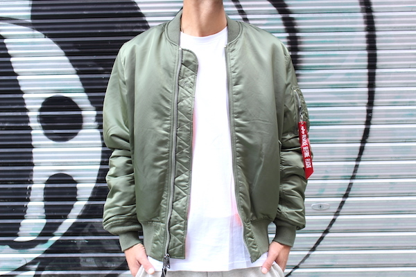 013_growarund_alpha-industries-ma-1-flight-jacket.jpg