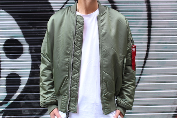01_growarund_alpha-industries-ma-1-flight-jacket.jpg