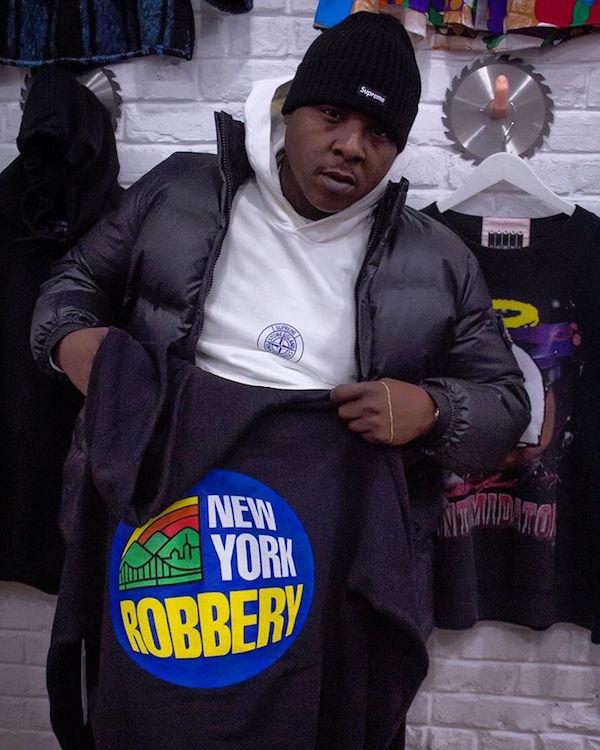 01_new_york_robbery_growarund.jpg