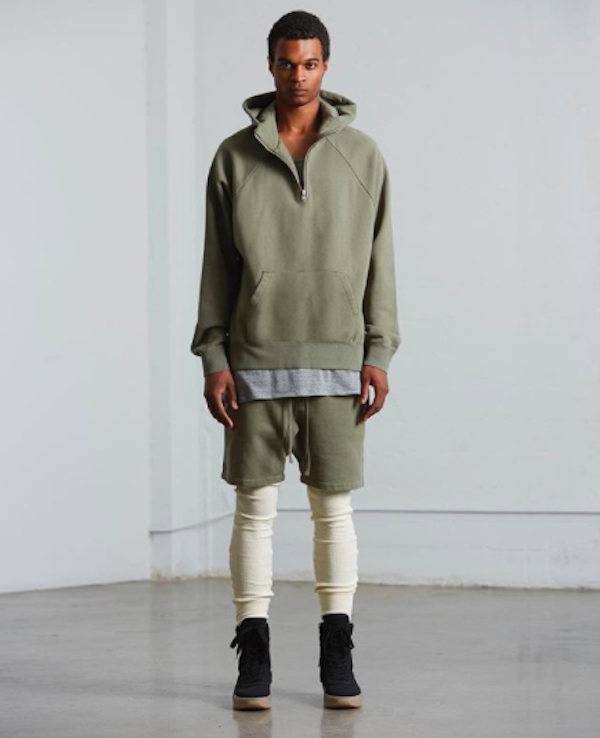 02_jerry_lorenzo_growaround_blog.jpg