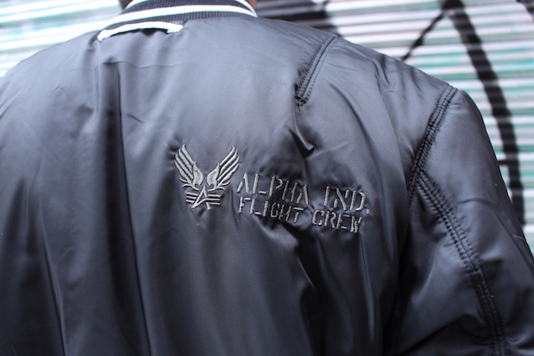 034_growarund_alpha-industries-ma-1-flight-jacket.jpg