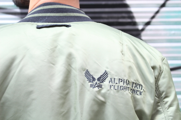 038_growarund_alpha-industries-ma-1-flight-jacket.jpg