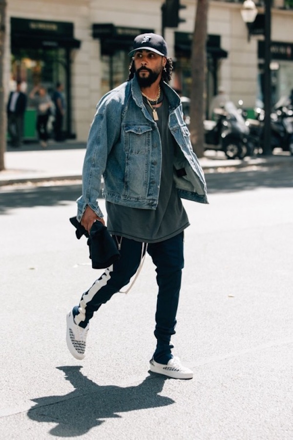 03_jerry_lorenzo_growaround_blog.jpg