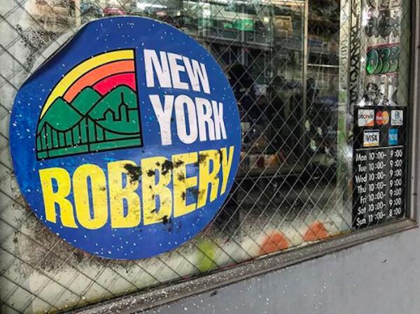 03_new_york_robbery_growarund.png