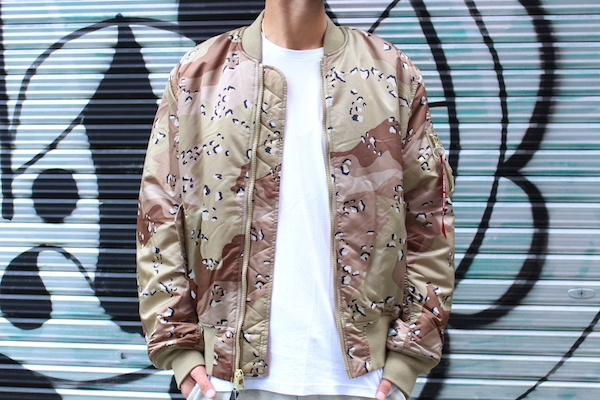 07_growarund_alpha-industries-ma-1-flight-jacket.jpg