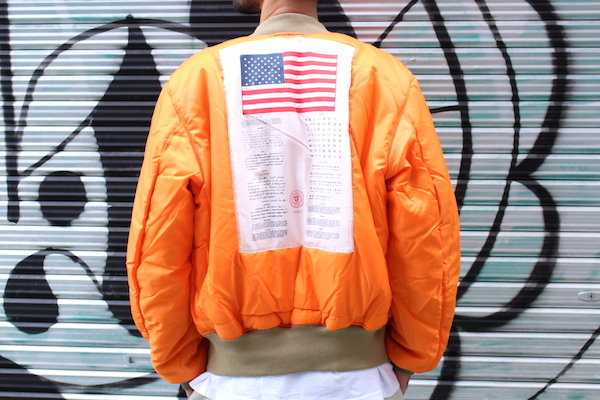09_growarund_alpha-industries-ma-1-flight-jacket.jpg