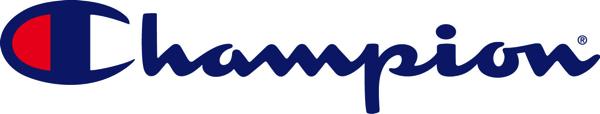 2525714_Champion_300res_brand_logo_20171122195550c89.jpg