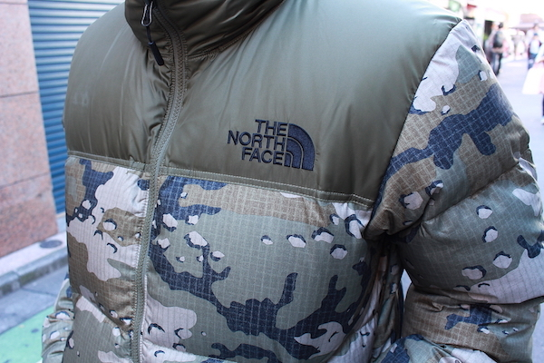 8407972017_GROWAROUND_NORTHFACE_USA.jpg