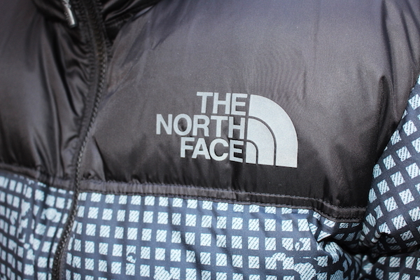 8577972017_GROWAROUND_NORTHFACE_USA.jpg